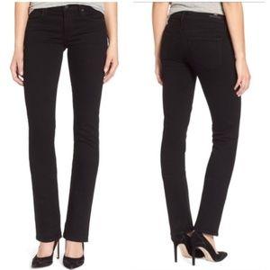 COH Elson straight leg jeans